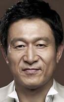 Ким Ын Су