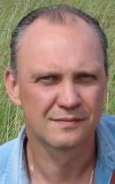 Олег Рудюк