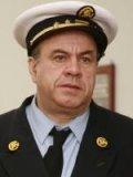 Боннафе Тарбурьеш