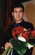 Владислав Байрамгулов