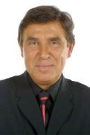 Жан-Пьерр Фуко