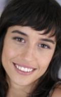 Марисе Альварес