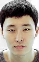 Хан Сон Ён