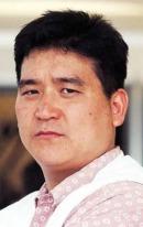 Ян Юн Хо