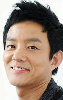 Ли Бом Су