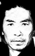 Кэнпатиро Сацума