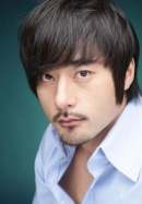 Юн Чжу-ман