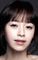 Кан Сон Ён