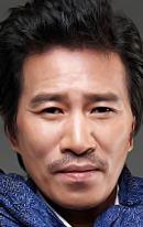 Син Чжон Гын