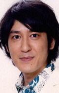 Наоки Танака