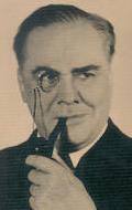 Ф.В. Шрёдер-Шром