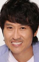 Чо Хи Бон