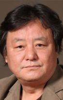 Ким Чон Гу