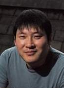 Му-Сёнг Чои
