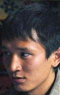 Александр Асочаков