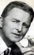 Игорь Смяловский