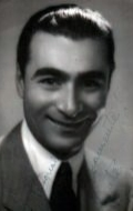 Данте Маджио