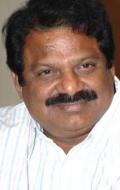 Дхармаварапу Субраманьям