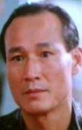 Уай-Ман Чан