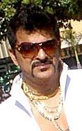 Раджеш Кхаттар