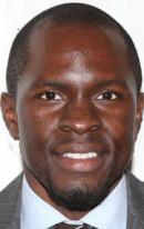 Гбенга Акиннагбе