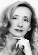 Стела Четкович