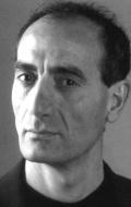 Лучиано Федерико