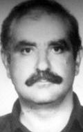 Георгий Кеворков