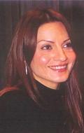 Дубравка Миятович