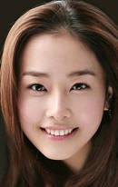 Хон Су Хён