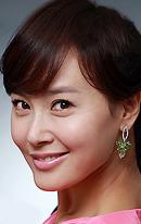 Чхве Су Рин