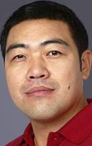 Ли Вон Чжон