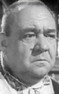Александр Гумбург