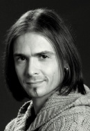 Владимир Лекус