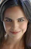 Алехандра Амброси