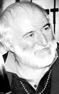 Борис Бланк