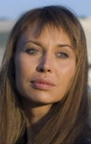 Екатерина Бестужева