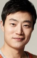 Ли Хи Чжун