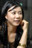 Ин-сео Ким