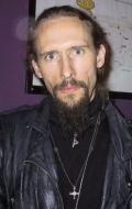 Кристиан Эспедаль