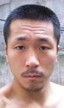 Янг Ик-Юн