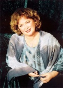Надя Конвалинкова