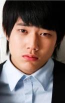 Hyeong-Gyoo Kim