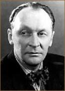 Георгий Кугушев