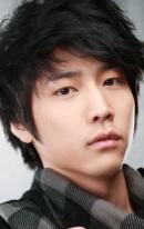 Чжон-ву Хань