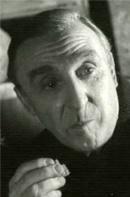 Александр Матковский
