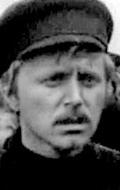 Сергей Массарский