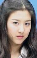 Джуди Чжон-ха Кан