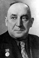 Сергей Дыбчо
