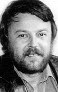 Николай Лукьянов